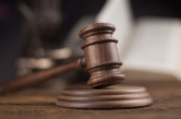 Оставиха в ареста двамата обвиняеми за погрома в столично заведение