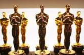 Оскарите отново без водещ?