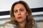 Марияна Николова застава   начело на Съвета по киберсигурността