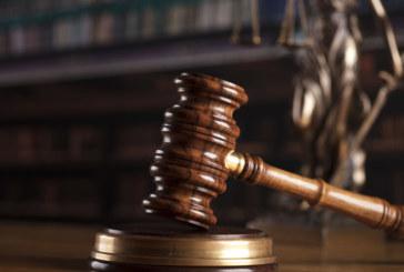 Съдът остави в ареста петимата задържани от престъпната група, разпространявала наркотици