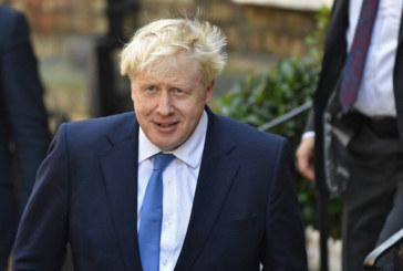 Джонсън призова Германия и Франция да направят компромис за Brexit