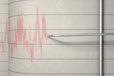 Земетресение разлюля Пазарджик