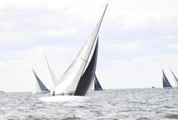 Страшен сблъсък на лодки във Финландия, има загинал и ранени