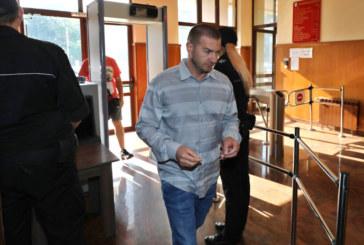 """Шефът на """"ТАД Груп"""" се връща в ареста"""