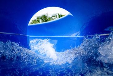 Младеж загина на водна пързалка в Приморско