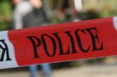 Арестуваха мъж, превозвал тялото на съпругата си в багажника