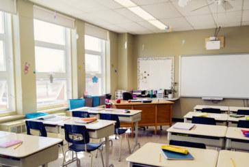 МОН финансира въвеждането на  електронни дневници във всички училища