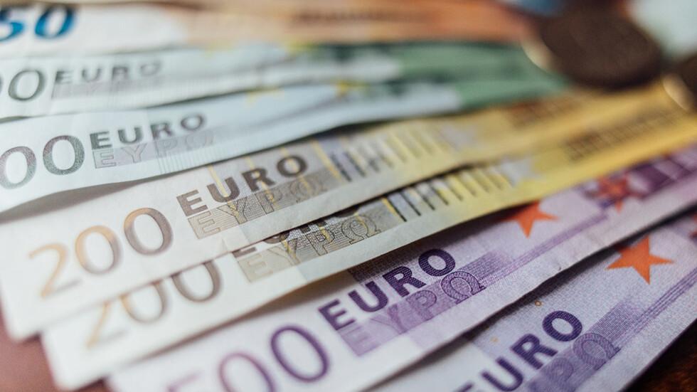 Гърция свива данъците върху имотите