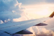 Самолет кацна аварийно в Хавай, седем пътници ранени