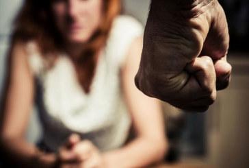 Мъж преби приятелката си във Варна