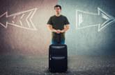 Какви са правата ни при проблем с автобусна или авиокомпания?