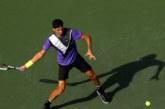 Григор в третия кръг на US Open без игра