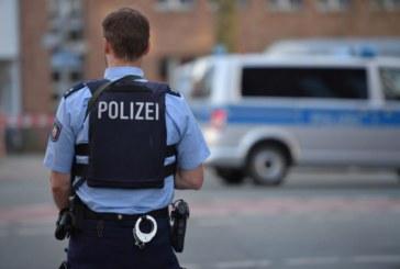Мъж беше застрелян посред бял ден в главата