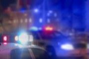 Двойно убийство след спор за паркиране