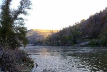 Намериха тялото на детето, изчезнало във водите на река Искър