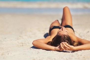 Колко слънчева и гореща ще бъде тази неделя?