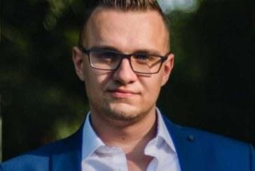 """Обрат! Кристиян Бойков може да стане свидетел на обвинението в аферата """"Тад груп"""""""