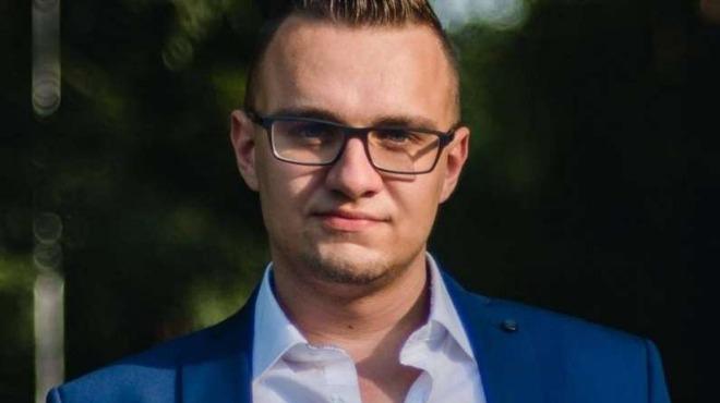Обрат! Кристиян Бойков може да стане свидетел на обвинението в аферата