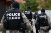 """ГДБОП: Знаем кой е поръчал на """"ТАД Груп"""" атаката срещу НАП"""