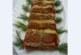 Терин с тиквички и печени чушки