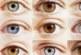 Какви болести ви грозят в зависимост от цвета на очите ви