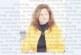 ПАРТИИТЕ СЕ РАЗБРАХА! В. Цомпова от ГЕРБ оглави ОИК – Сандански, ВМРО и ДПС със заместници, секретарят от БСП