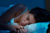 Как да спим в горещите нощи: 5 трика, които ще ви помогнат