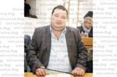 Кметът на санданското с. Петрово даде на политици от БСП – София да отглеждат пъстърва в рибарниците на съпругата му