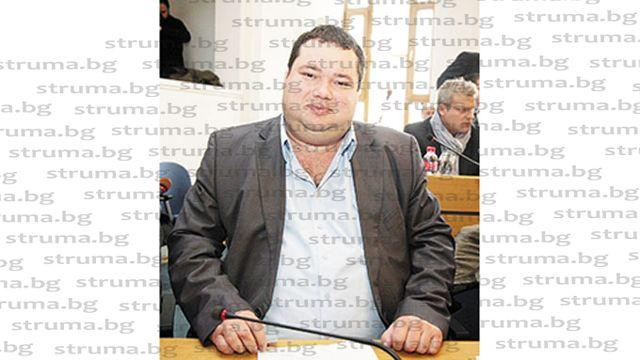 Кметът на санданското с. Петрово даде на политици от БСП - София да отглеждат пъстърва в рибарниците на съпругата му