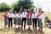 В Белица спазиха традицията – жени под 30 г. приготвиха курбана за Богородица