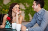 Какво мразят мъжете да бъдат питани на първа среща