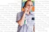 """СКАНДАЛЕН КАЗУС! Бунтарят срещу фирмата на Йордан Каназирев – Иво Василев, продаде жилището си в """"Пирин Голф"""" и прекрати битката"""