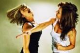 Зрелищен скандал в Столипиново! 4 обезумели жени пребиха съседка