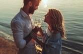 Осем неща, които всяка двойка трябва да преживее поне веднъж