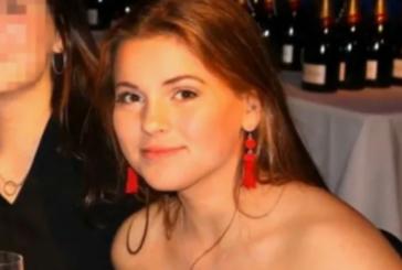 Милионерска дъщеря се удави в басейн в Майорка