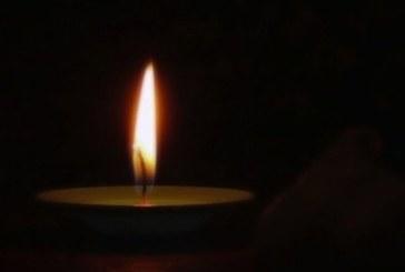 Кметът на Сливен обяви 19 август за Ден на траур по повод трагичната смърт на Кристин