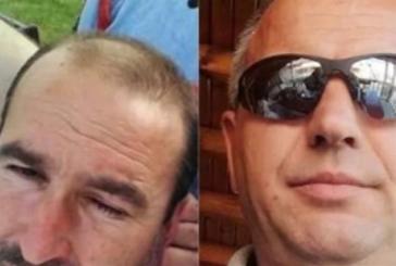 Убитият край Негован бил близък на Васил Илиев, босът на ВИС му…