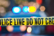 Гневен клиент уби сервитьор заради забавен сандвич