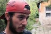 Извергът от Сотиря прострелян с два куршума