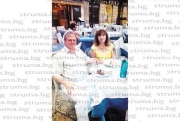 Елена Марулевска-Пенколе: Социална Франция от детството ми изчезва, в България има много бедни и изобилие от скъпи автомобили, липсва социална защита на хората