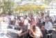 """Над 1000 изпълнители се надпяваха на феста за автентичен фолклор """"Струма пее"""" в парка на Невестино"""