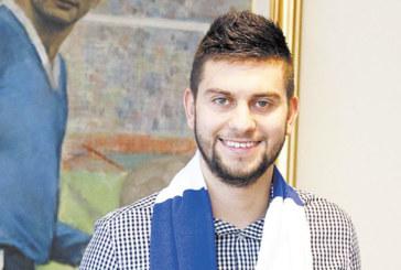 Благоевградският близнак Б. Цонев с първи гол в Хърватия, 700 000 евро за Ст. Костов се видяха много на италианците