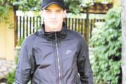 Дадоха №32 на К. Десподов и го отлъчиха от групата за турнирния сблъсък с летящите магаренца