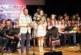 Младите музикални дарования на Банско  подариха концерт на съгражданите си