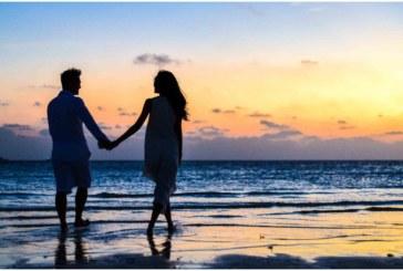 Защо втората любов е истинската