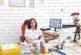 """Начална учителка с 30 г. стаж и диплома по """"Публична администрация"""" оглави Второ ОУ в Благоевград на мястото на пенсионирания дългогодишен директор Хр. Манчев"""
