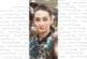 Жената до екскмета К. Катин – Силвана Рекарска, влезе в ОИК – Кочериново от квотата на ДПС