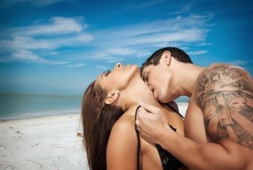 Да се знае! 14 мита за секса, които жените развенчават