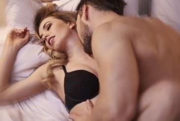 Особености на секса с мъже на различна възраст