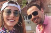 Даниел Петканов най-после ще догони заплатата на жена си